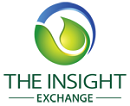 The Insight Exchange
