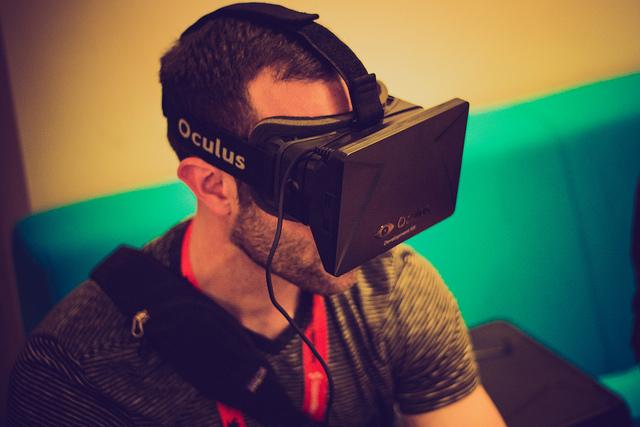 Oculus_Nan Palmero